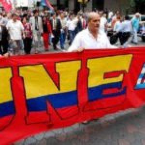 Ecuador. Trabajadores rechazan recortes de Lenín Moreno