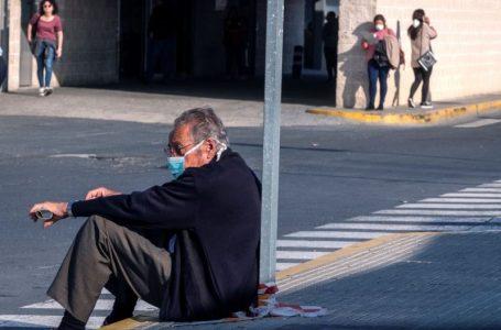 El 23% de las personas fallecidas por Covid-19 en Andalucía proceden de residencias de ancianos – La otra Andalucía
