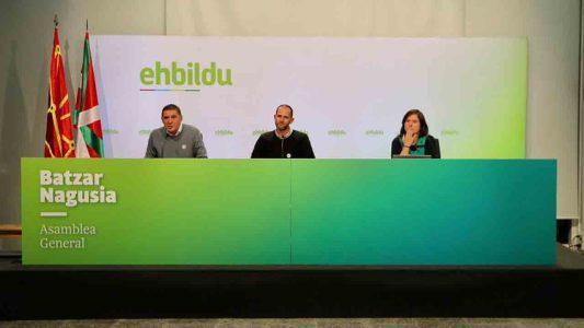 El-915-de-las-bases-de-EH-Bildu-respaldan-los-Presupuestos-Generales