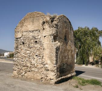 El Ablí, el primer poeta conocido de la provincia de Almería