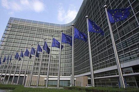 El BCE da a los bancos dinero a interés negativo para que ellos cobren cuando lo convierten en crédito – La otra Andalucía