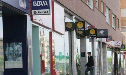 El Banco de España eleva la caída del PIB hasta un 15,1% en 2020 – La otra Andalucía
