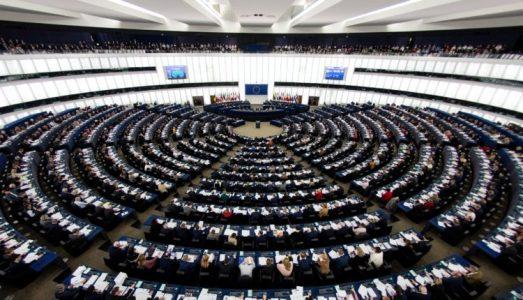 El Covid-19 genera nuevas divergencias en la Unión Europea – La otra Andalucía
