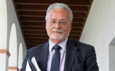 El Defensor del Pueblo andaluz investiga la ausencia de apoyo presupuestario para el mantenimiento de centros escolares