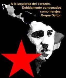 El Salvador. Se cumplen 45 años del asesinato de Roque
