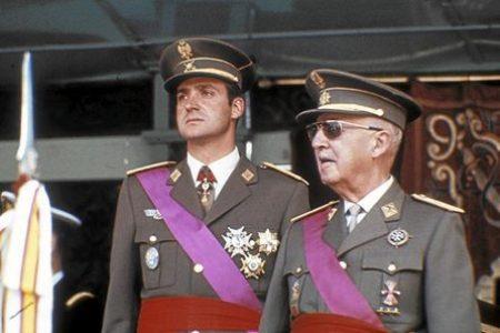 El gobierno español considera que regular la Corona puede provocar el derrumbe del sistema