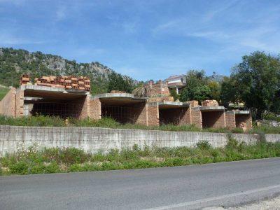 El nuevo PGOU de Ubrique pretende urbanizar terrenos del Parque Natural Sierra de Grazalema – La otra Andalucía