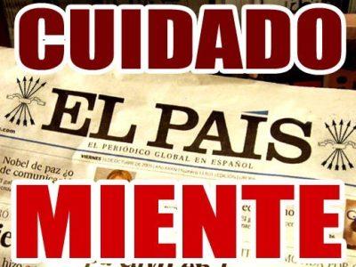 El periódico El País blanquea al IBEX (vídeo) – La otra Andalucía