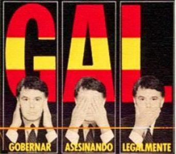 El que fuera presidente en la época del GAL vuelve a apoyar al golpista Guaidó