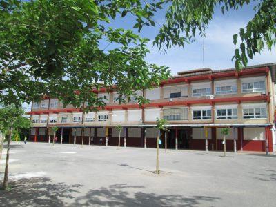 El sindicato USTEA denuncia que el procedimiento para reabrir los centros educativos no garantiza las medidas de seguridad – La otra Andalucía