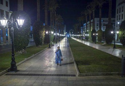 Elecciones locales, regionales y legislativas en Marruecos el 8 de septiembre