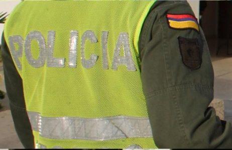 En cuarentena mujeres temen ser víctimas de violación por parte de la Policía – La otra Andalucía