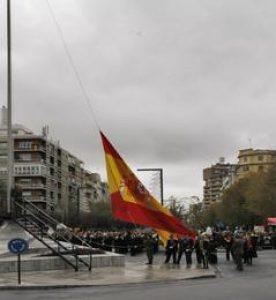 En solo diez días, el Estado español recentralizado hace aguas – La otra Andalucía