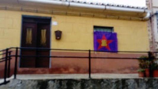 Entrevista a militante de Comunistas de Castilla en el 500 aniversario de la revolución Comunera: