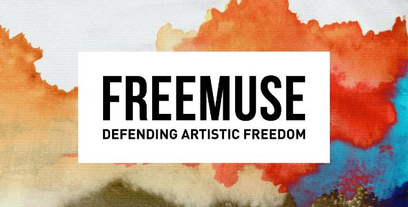 España, el Estado del mundo con más artistas encarcelados