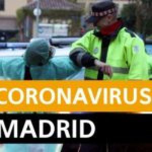 Estado Español. Esta es la «ética» que se les enseña a médicos en Madrid: ley del descarte (video)