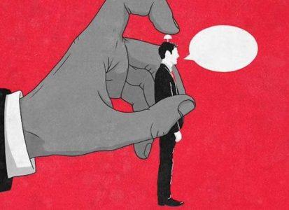 Estado francés: Se penalizará la discriminación a las personas por su acento