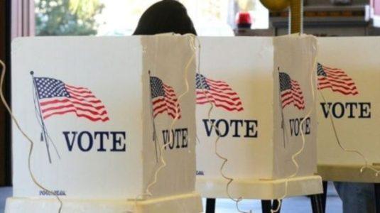 Estados Unidos. ¿Cambiará la política de después de las elecciones?
