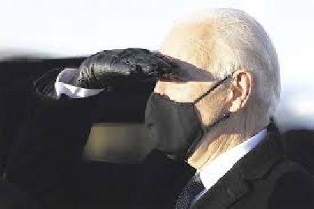 Estados Unidos. Biden: ¿Diplomacia o más militarización?