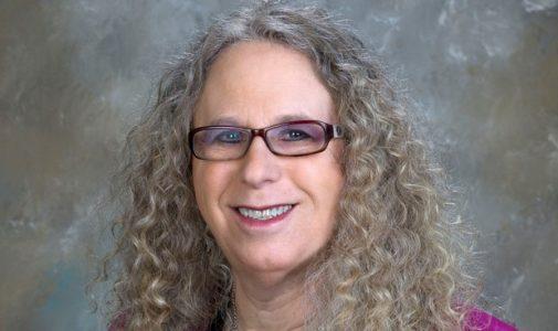 Estados Unidos. Biden elige a la pediatra trans Rachel Levine