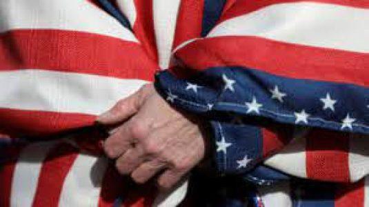 Estados Unidos. Cómo la política cayó en el fango: una
