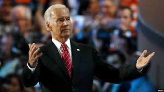 Estados Unidos. Con más de 270 electores finalmente Biden venció