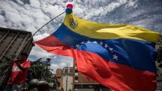 Estados Unidos. La obsesión contra Venezuela: la odisea de un