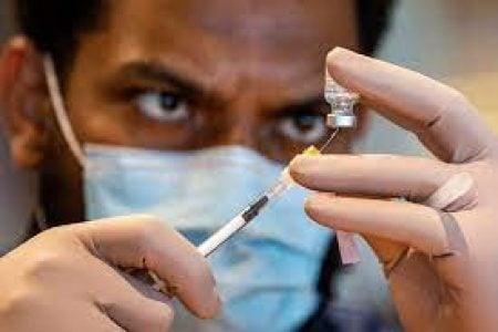 Estados Unidos. Llaman a liberar las patentes de vacunas contra