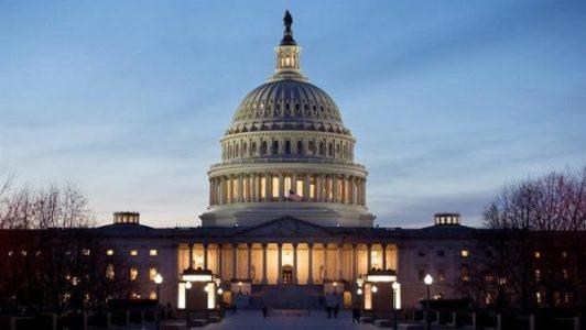 Estados Unidos. Presentan ley para eliminar sanciones contra Cuba