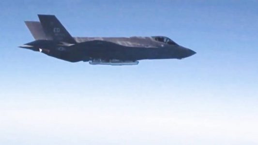 Estados Unidos acelera ataques aéreos en Somalia incluso a pesar de propagación del coronavirus – La otra Andalucía
