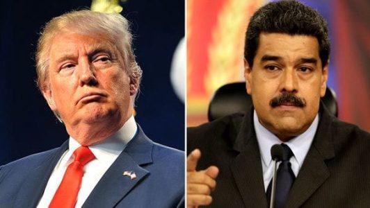 Estados Unidos intensifica medidas contra Venezuela después ser demandando en La Haya por crímenes de lesa humanidad – La otra Andalucía