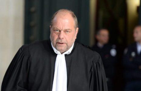 Europa. Los favores se pagan: Macrón nombra ministro de Justicia