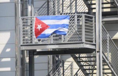 Europa. Crónica: Italia abraza a los médicos cubanos (+ Fotos)