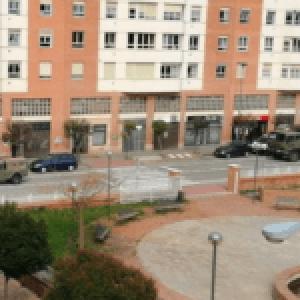 Euskal Herria. Con la excusa del coronavirus el ejército español se instal en el País Vasco
