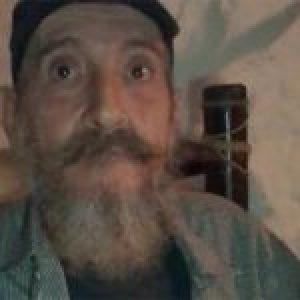Euskal Herria. Tras 42 años de exilio, los últimos 36 deportado en Venezuela, falleció un militante vasco