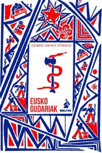 Eusko-portada-02