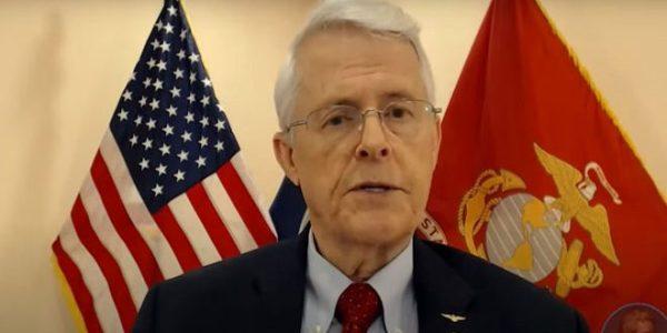 Exsenador estadounidenses revela la guerra sucia contra Siria