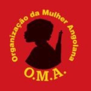 Felicita Organización de la Mujer Angoleña a Cuba por solidaridad internacional frente a la Covid-19