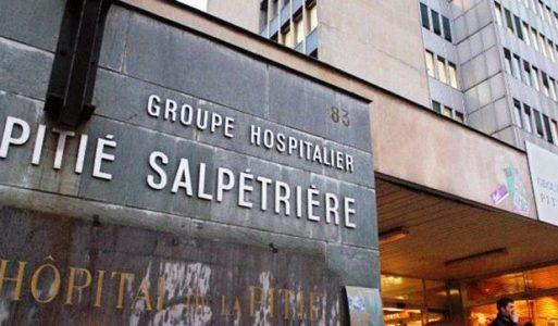 Francia. El hospital, el día después. ¿Cómo construir un sistema