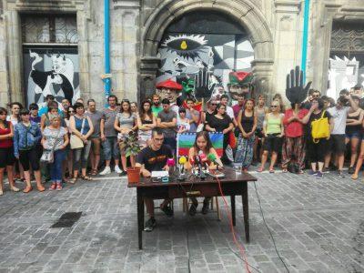 Gaztetxe-Maravillas-rueda-prensa-lqsomos