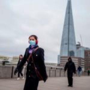 Gran Bretaña. Londres recluta a ávidos voluntarios anti-coronavirus