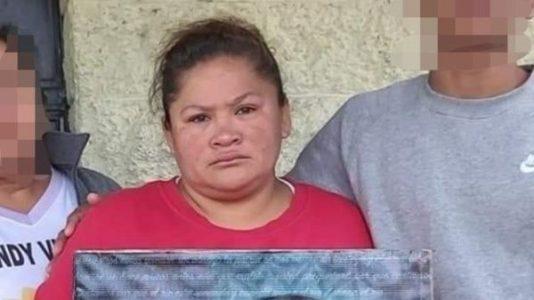 Guatemala. Asesinan a madre de víctima de tragedia infantil