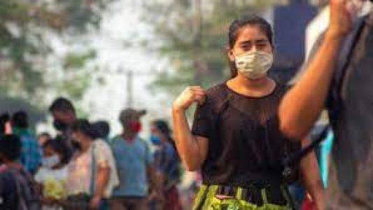 Guatemala. Estado de Calamidad por pandemia pierde vigencia