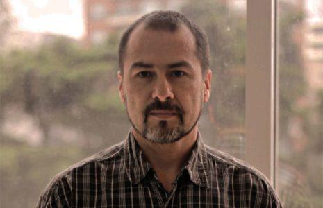 Guatemala. Entrevista a Ismael Gomez. Las restricciones pueden traer más