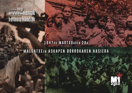 Hainbat-arrazoik-piztu-zuten-malgaxe-herriaren-asmo-independentista-eta-bultzatu.xxohb089eac1b470e48f9b704f9131f7d77boe5EA25981.jpeg
