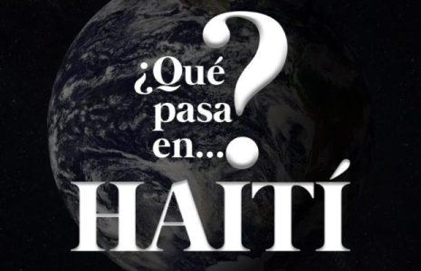 Haití-620x400