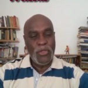 Haití. Henry Boisrolin denuncia la expimentación de vacuna Covid-19 en África (video)