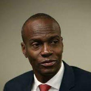 Haití. Plataforma francesa de solidaridad: «Evitar que el país caiga