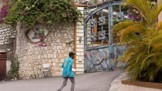 Haití. Surgen nuevas pistas sobre magnicidio del presidente