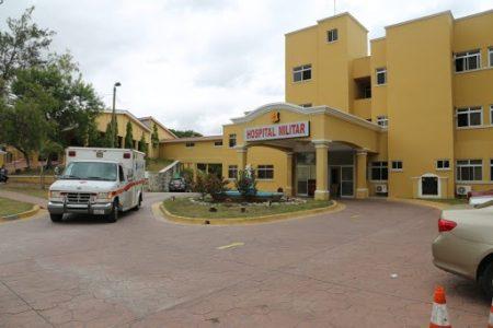 Honduras. Con presupuesto público, FF.AA compra ventiladores mecánicos para Hospital